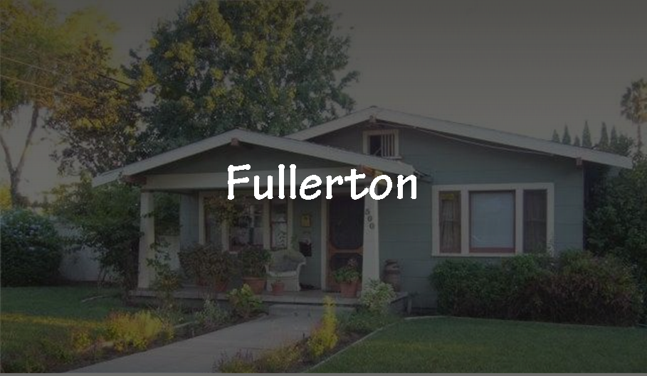 Dream Homes Realty Find Houses Homes For Sale